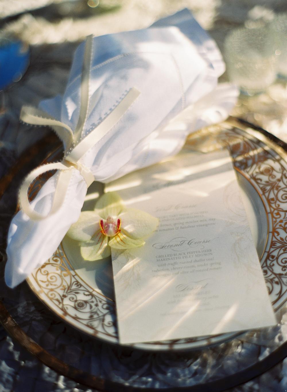11 Villa Sevillano Wedding Planner Magazine Cover.JPG