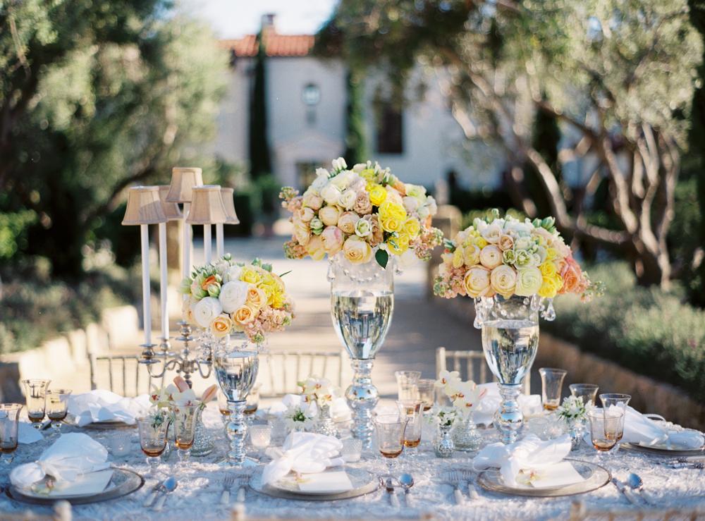 12 Villa Sevillano Wedding Planner Magazine Cover.JPG
