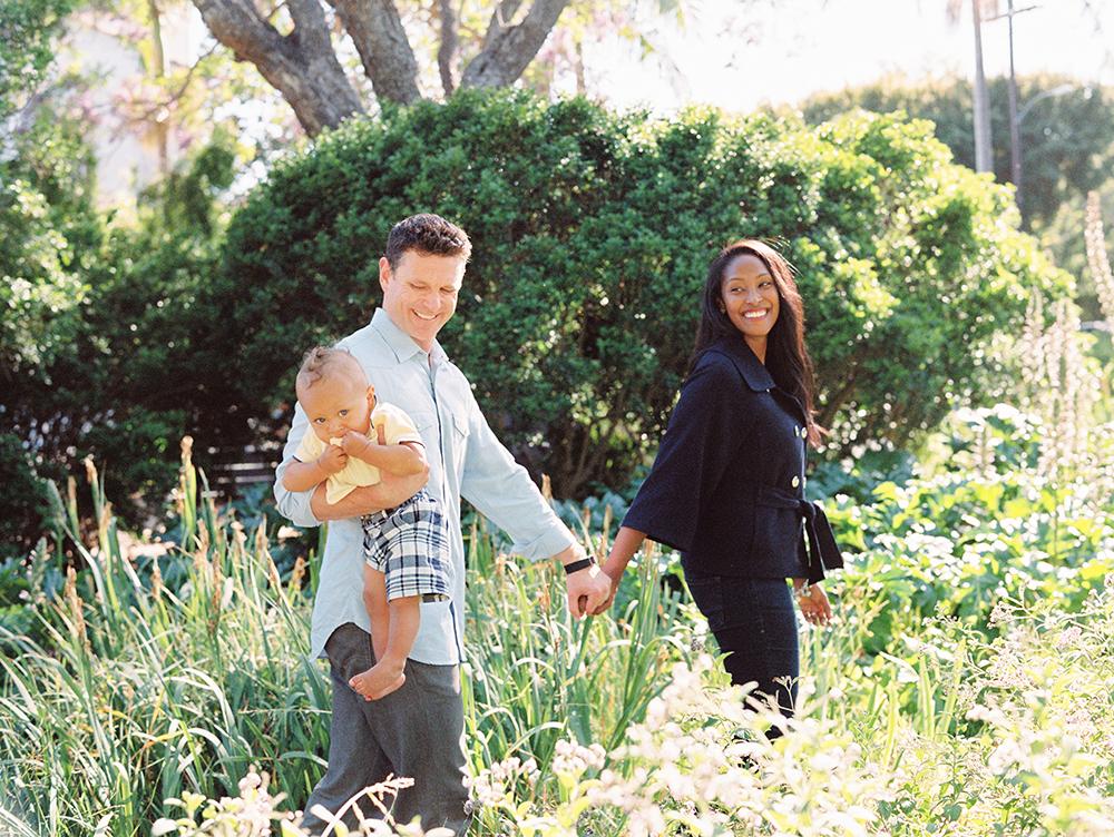 01 Family Portrait Photographer Santa Barbara.jpg
