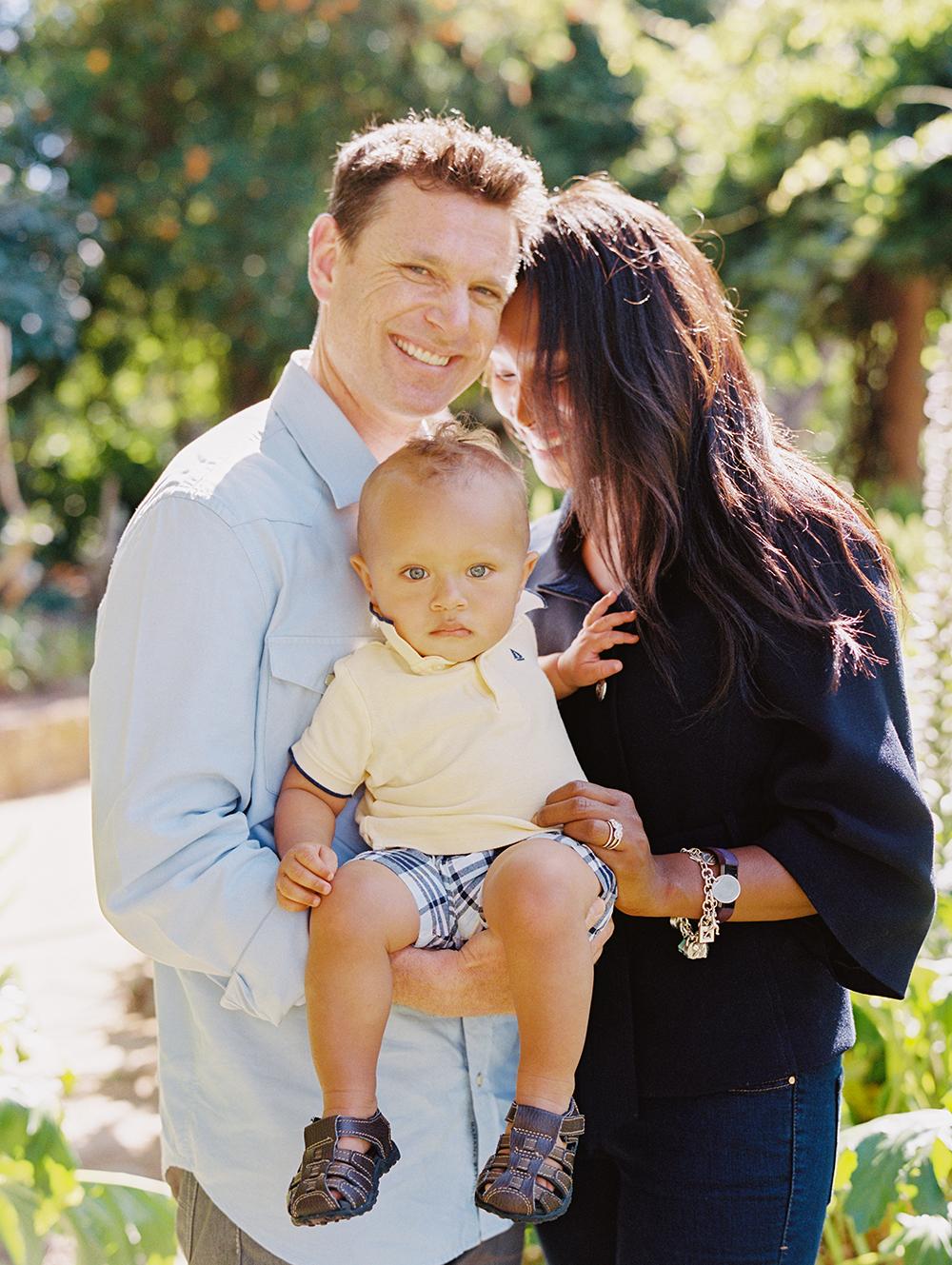 03 Family Portrait Photographer Santa Barbara.jpg