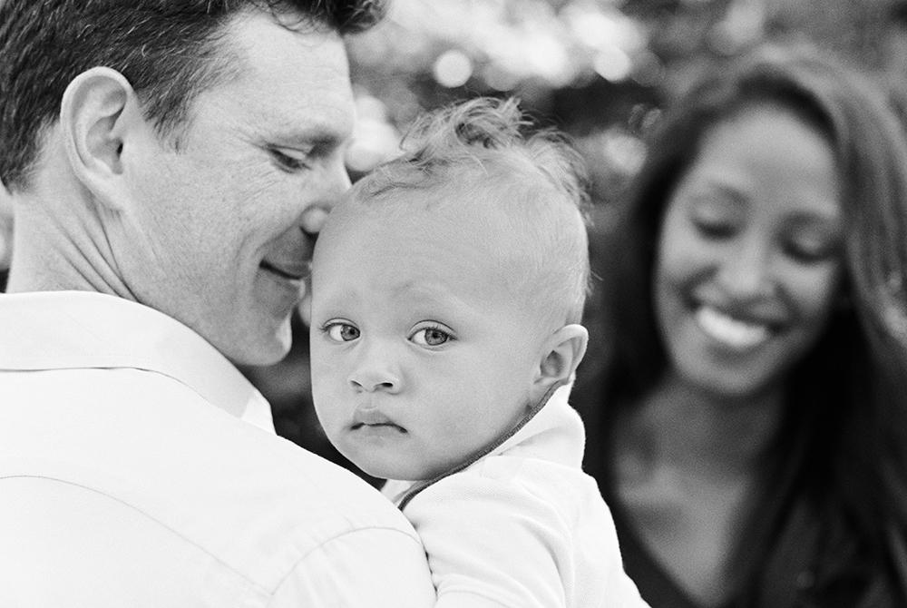 06 Family Portrait Photographer Santa Barbara.jpg