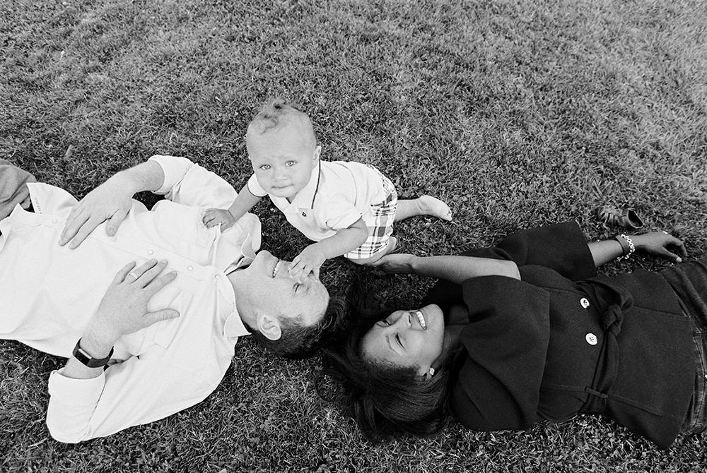 07 Family Portrait Photographer Santa Barbara.jpg