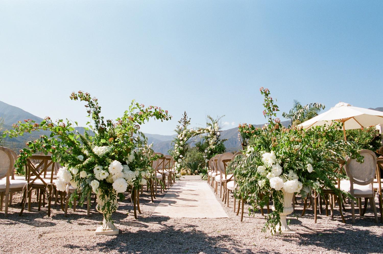 10 Private Estate Wedding Event Design by Joy Proctor.JPG