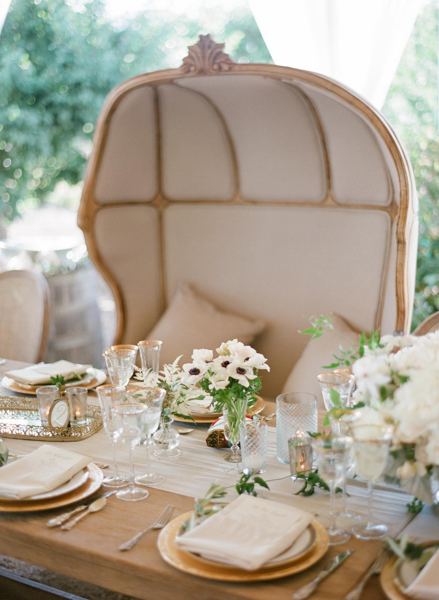 15 Private Estate Wedding Event Design by Joy Proctor.JPG