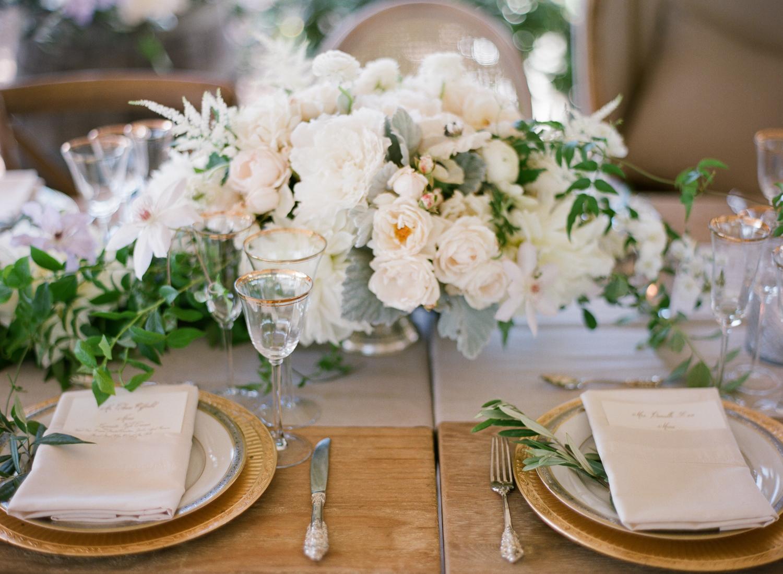 16 Private Estate Wedding Event Design by Joy Proctor.JPG