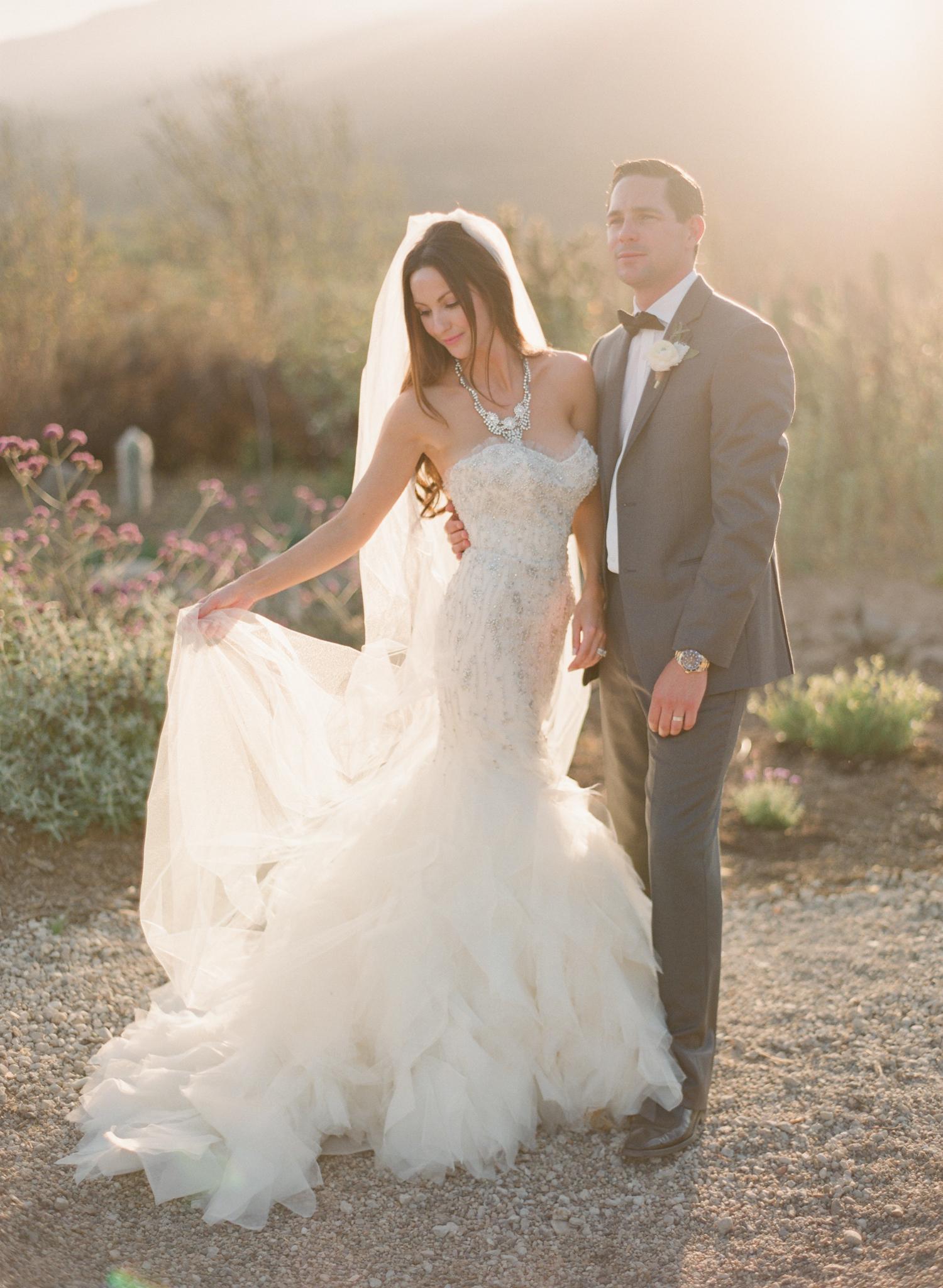 17 Private Estate Wedding Event Design by Joy Proctor.JPG