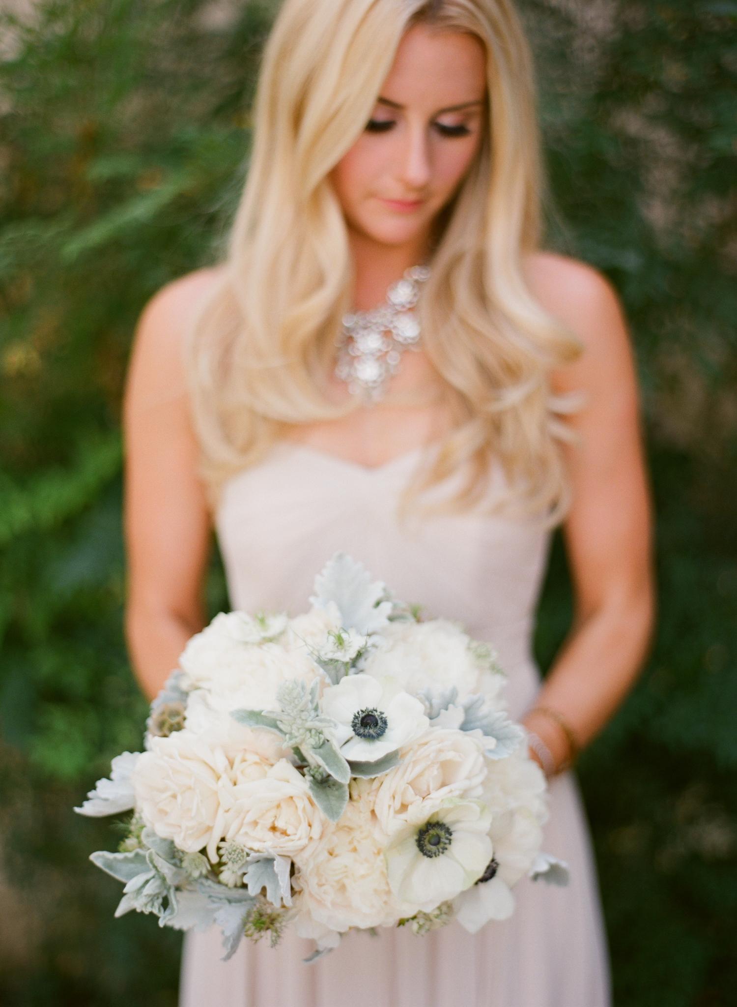 19 Private Estate Wedding Event Design by Joy Proctor.JPG