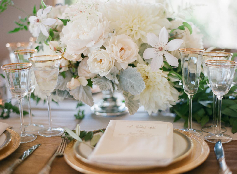 22 Private Estate Wedding Event Design by Joy Proctor.JPG
