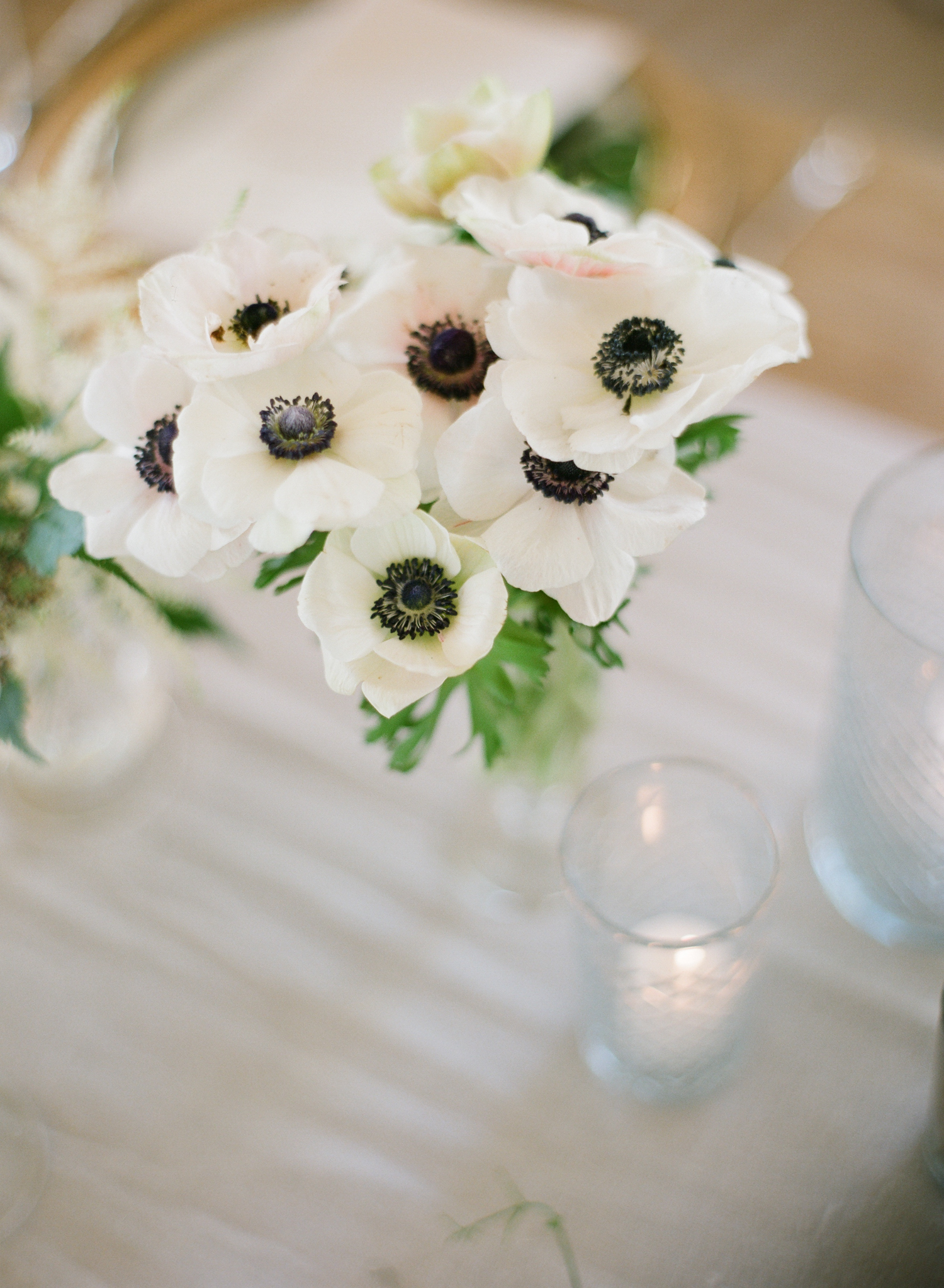 21 Private Estate Wedding Event Design by Joy Proctor.JPG