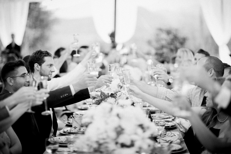 24 Private Estate Wedding Event Design by Joy Proctor.JPG