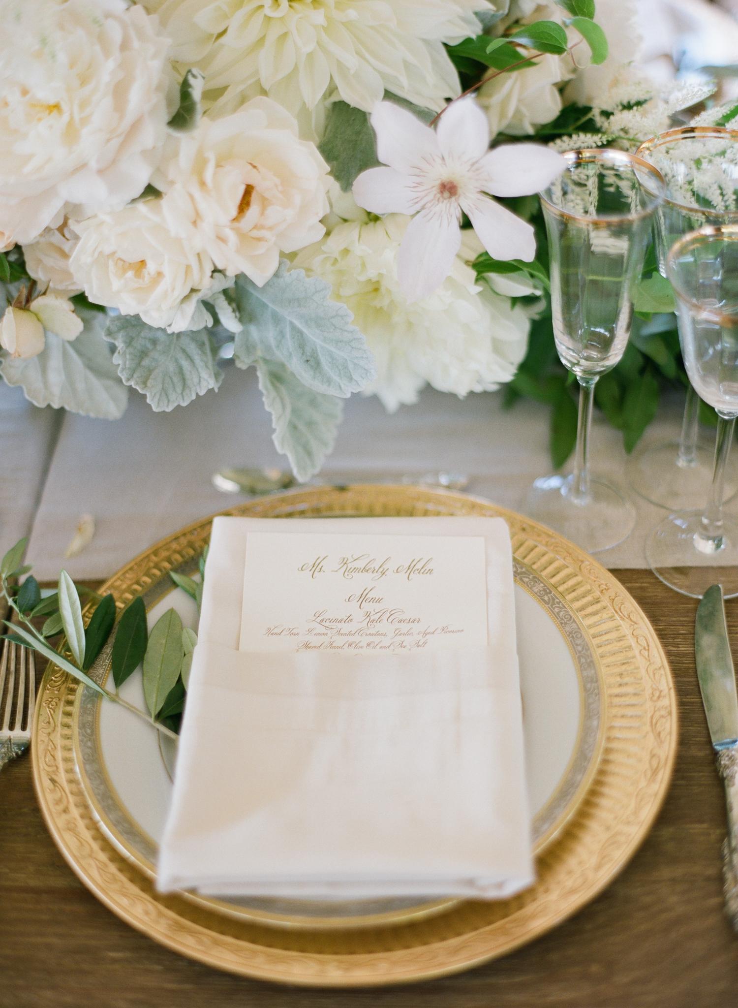 23 Private Estate Wedding Event Design by Joy Proctor.JPG