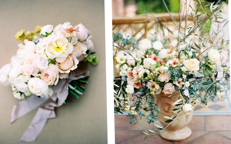 04 Private Estate Wedding Event Design by Joy Proctor.JPG