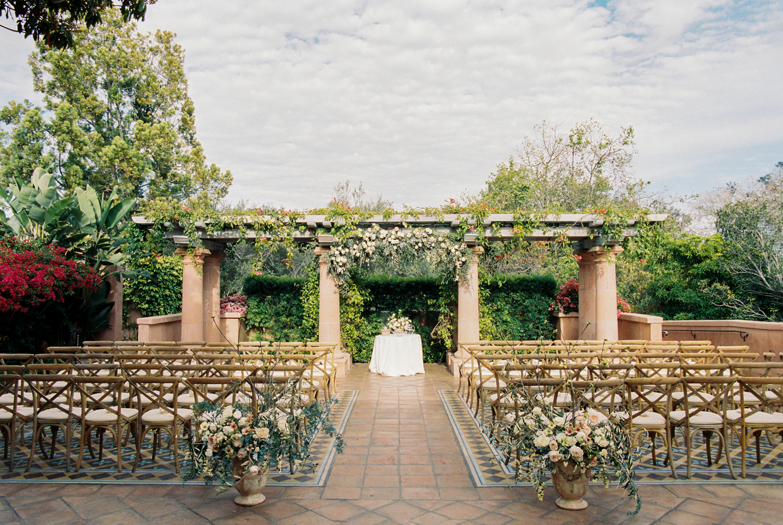 05 Private Estate Wedding Event Design by Joy Proctor.JPG