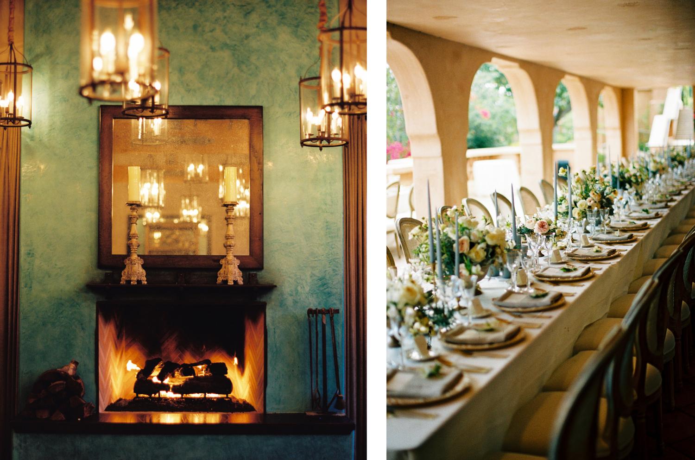 08 Private Estate Wedding Event Design by Joy Proctor.JPG