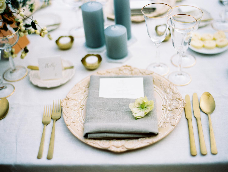 09 Private Estate Wedding Event Design by Joy Proctor.JPG