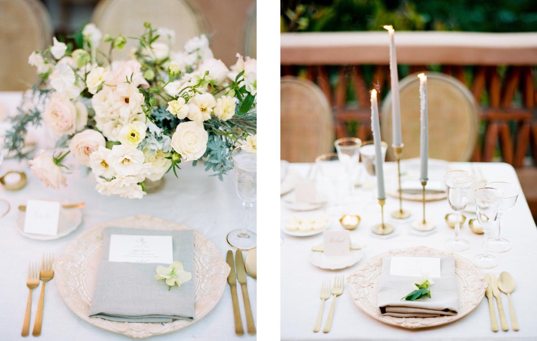 11 Private Estate Wedding Event Design by Joy Proctor.JPG