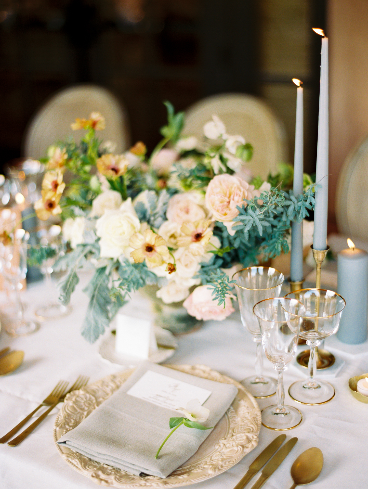 12 Private Estate Wedding Event Design by Joy Proctor.JPG