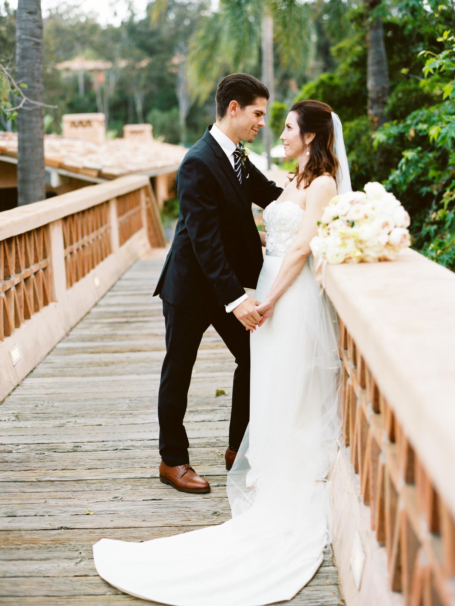 14 Private Estate Wedding Event Design by Joy Proctor.JPG