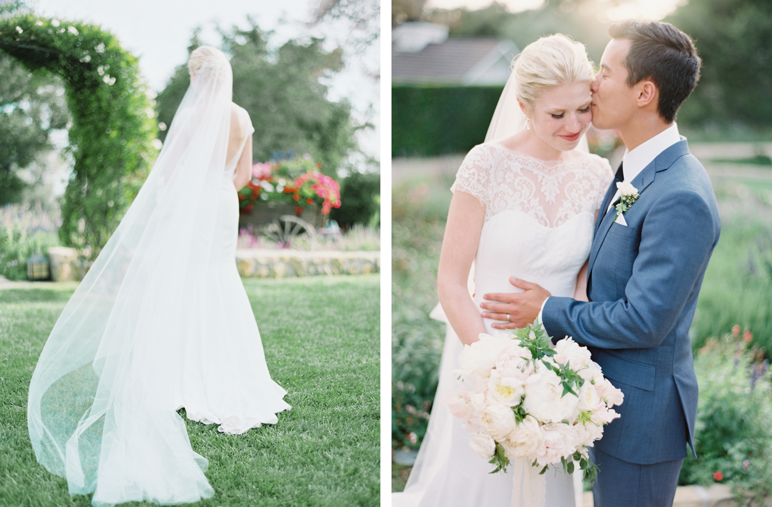 08 San Ysidro Ranch Wedding Planned Joy Proctor.JPG
