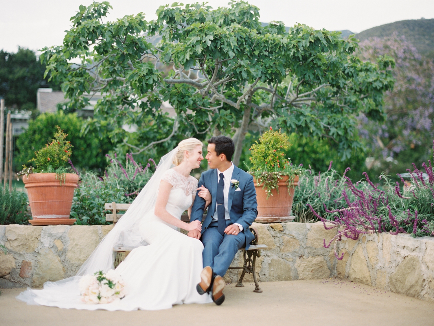 09 San Ysidro Ranch Wedding Planned Joy Proctor.JPG