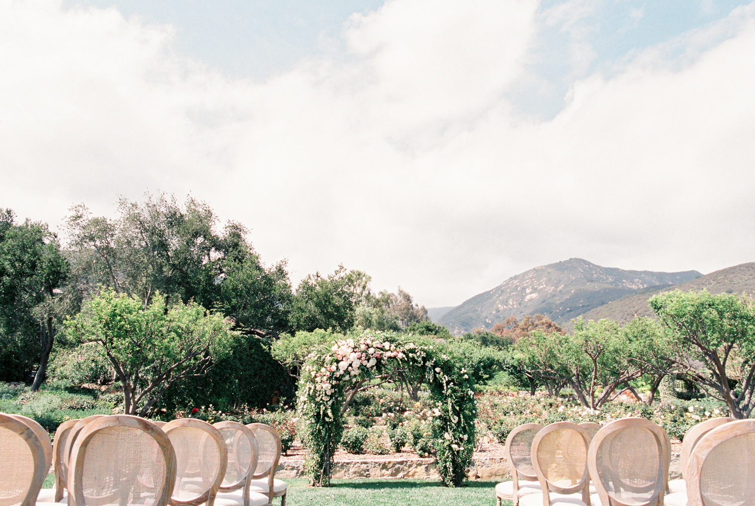 11 San Ysidro Ranch Wedding Planned Joy Proctor.JPG