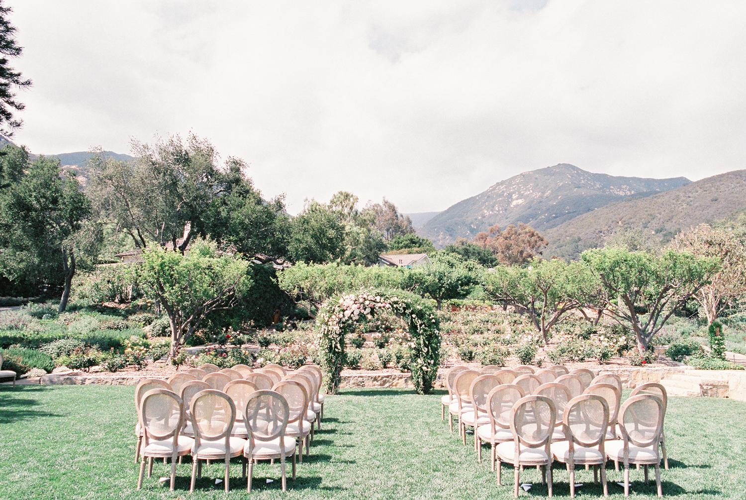 10 San Ysidro Ranch Wedding Planned Joy Proctor.JPG