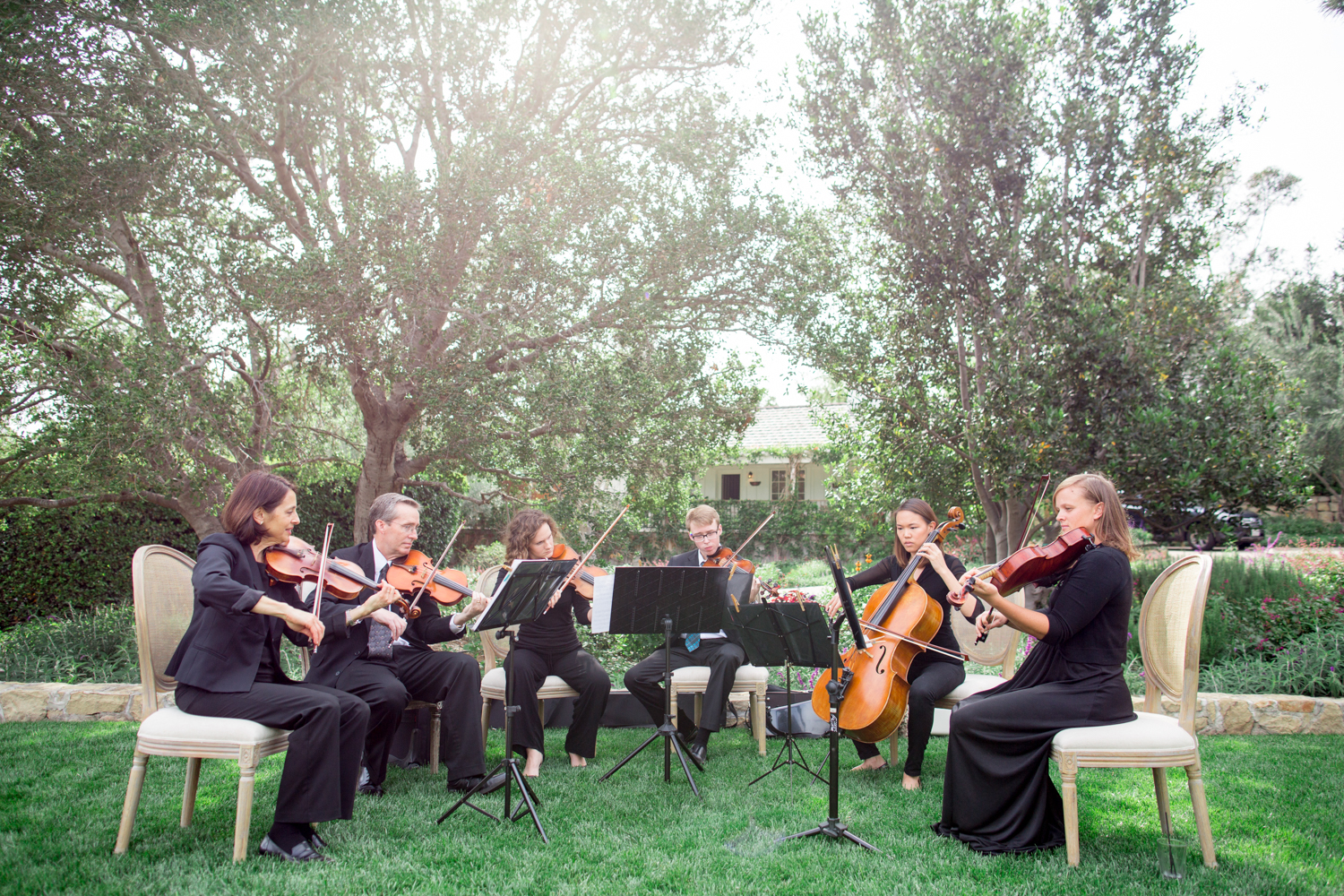 13 San Ysidro Ranch Wedding Planned Joy Proctor.JPG