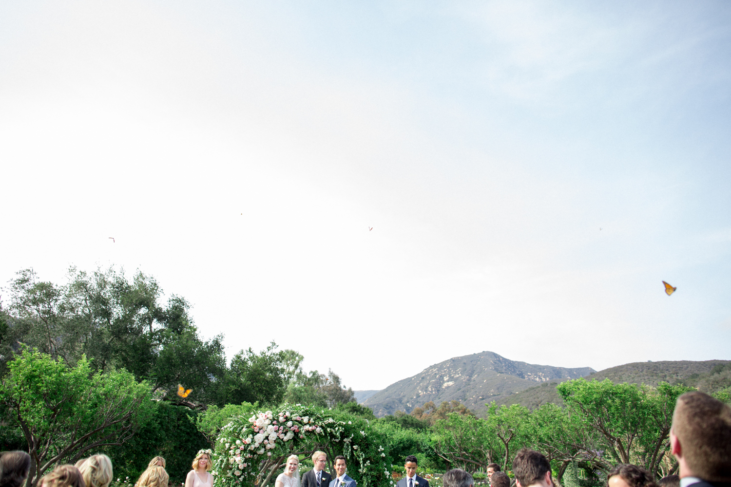 20 San Ysidro Ranch Wedding Planned Joy Proctor.JPG