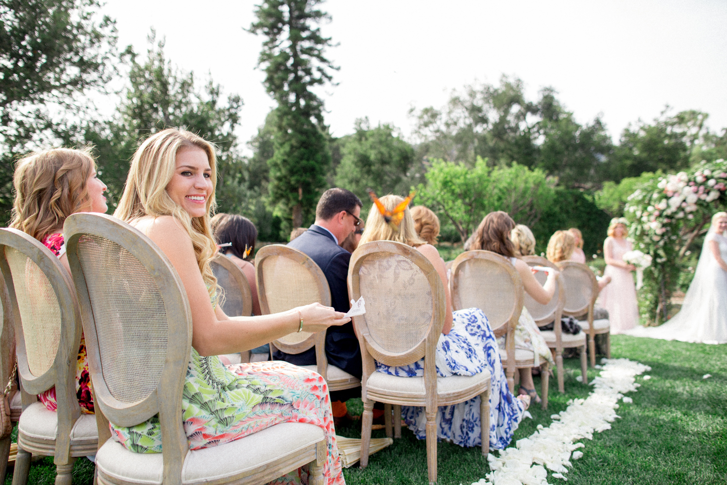19 San Ysidro Ranch Wedding Planned Joy Proctor.JPG