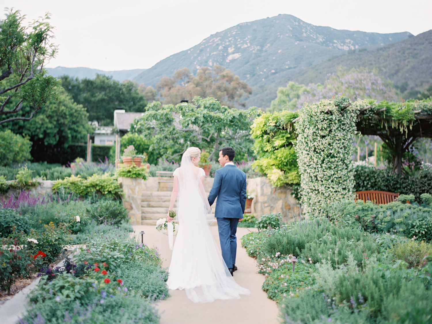 21 San Ysidro Ranch Wedding Planned Joy Proctor.JPG