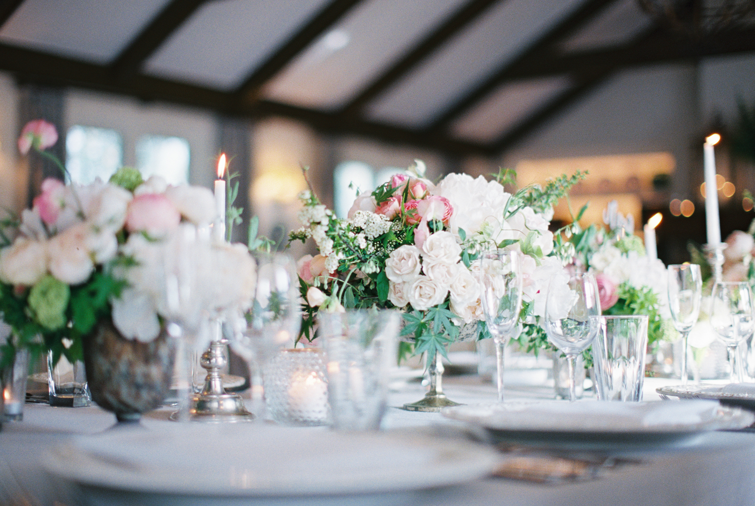24 San Ysidro Ranch Wedding Planned Joy Proctor.JPG