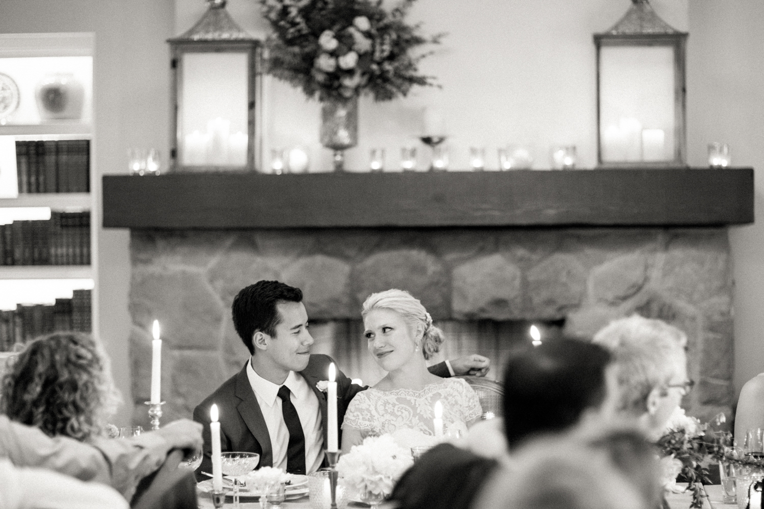 28 San Ysidro Ranch Wedding Planned Joy Proctor.JPG