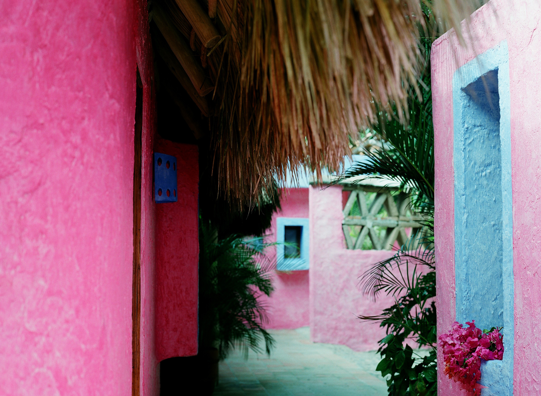 12 Mexico Luxury Destination Rehersal Dinner-Edit.JPG
