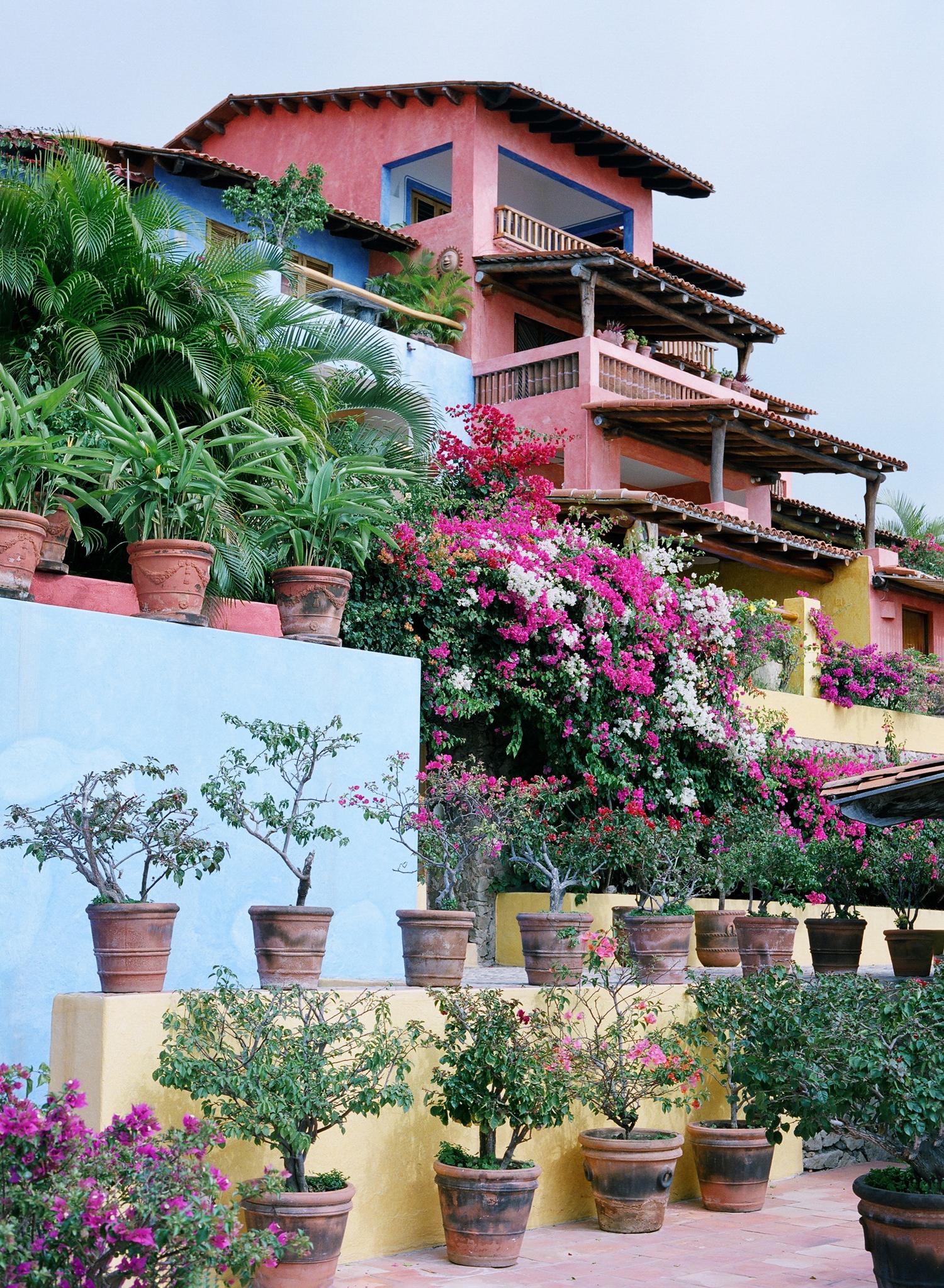 09 Mexico Luxury Destination Rehersal Dinner.JPG