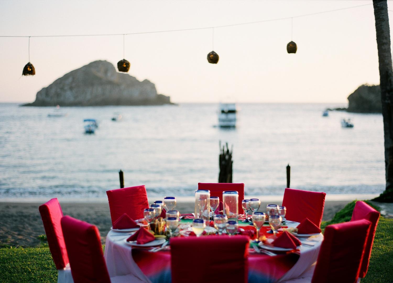 15 Mexico Luxury Destination Rehersal Dinner.JPG