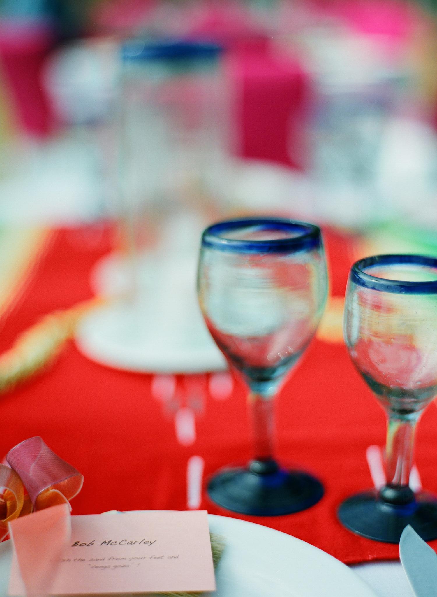 16 Mexico Luxury Destination Rehersal Dinner.JPG