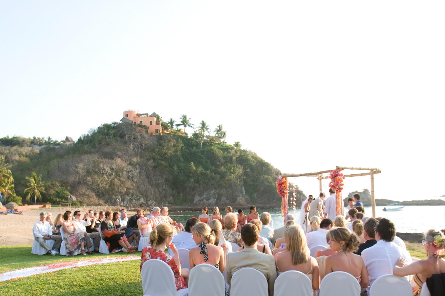 29 Luxury Destination Wedding in El Careyes Mexico.JPG