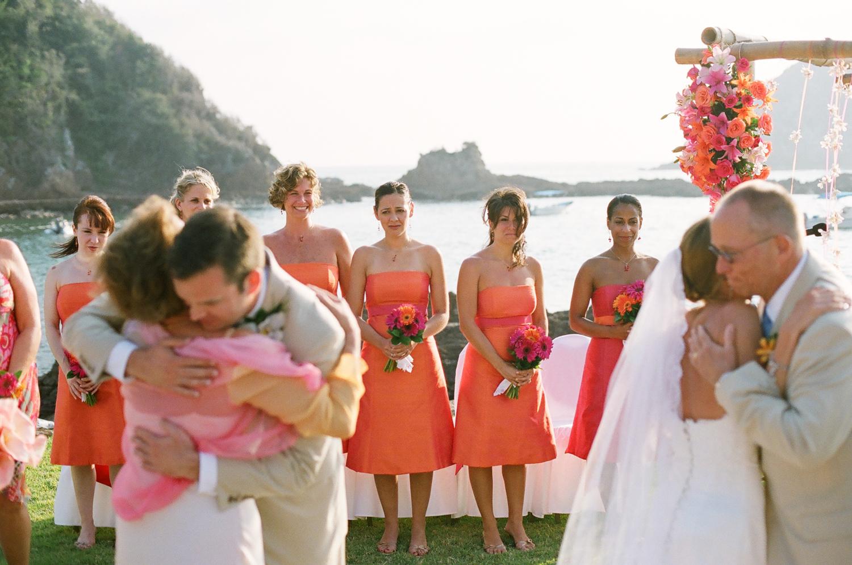 30 Luxury Destination Wedding in El Careyes Mexico.JPG