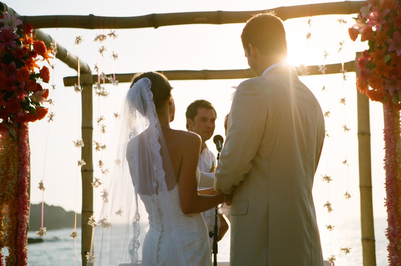 31 Luxury Destination Wedding in El Careyes Mexico.JPG