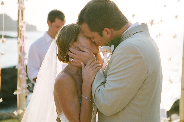 33 Luxury Destination Wedding in El Careyes Mexico.JPG