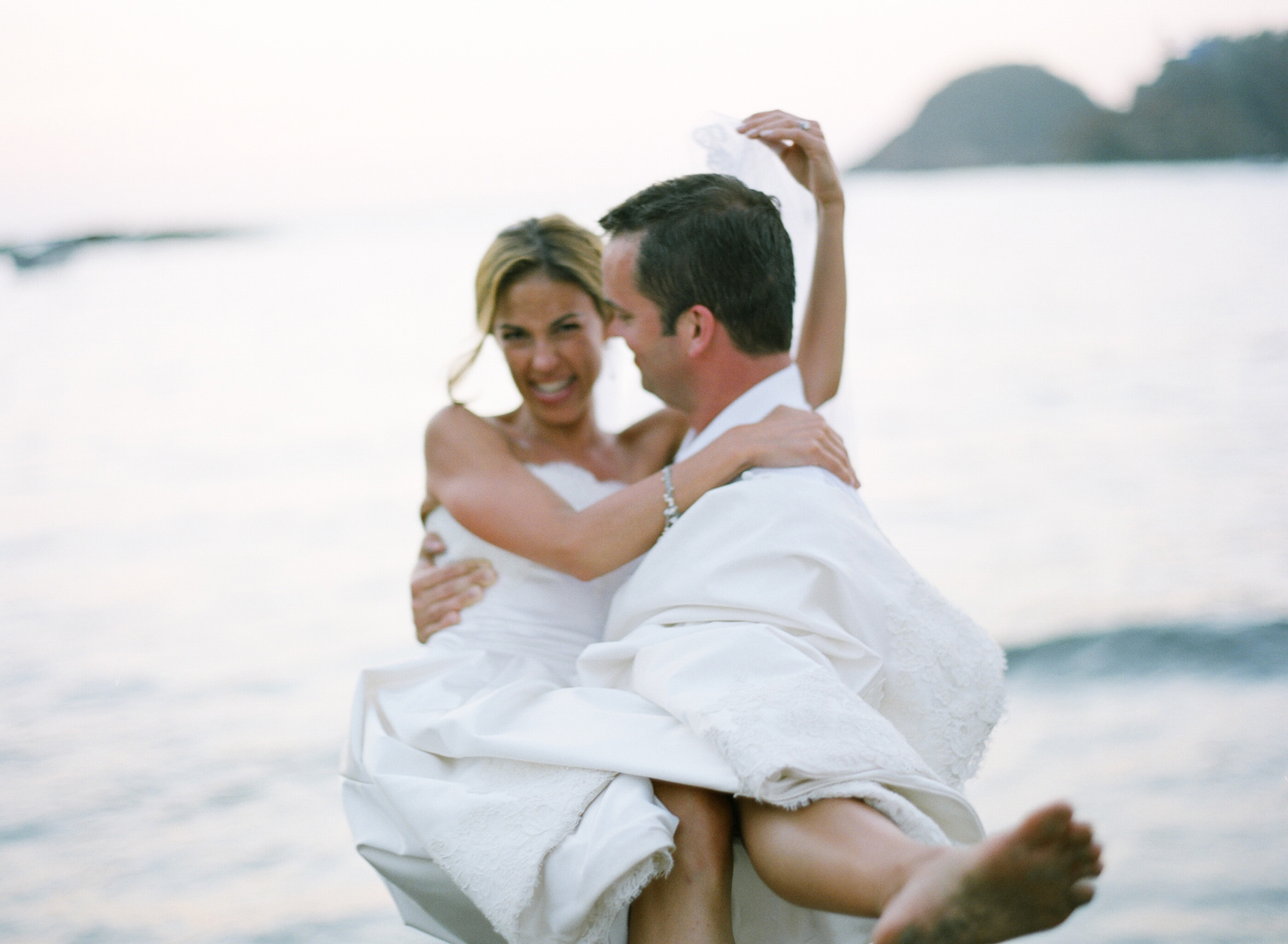 36 Luxury Destination Wedding.JPG