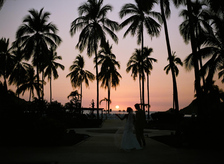 38 Luxury Destination Wedding.JPG
