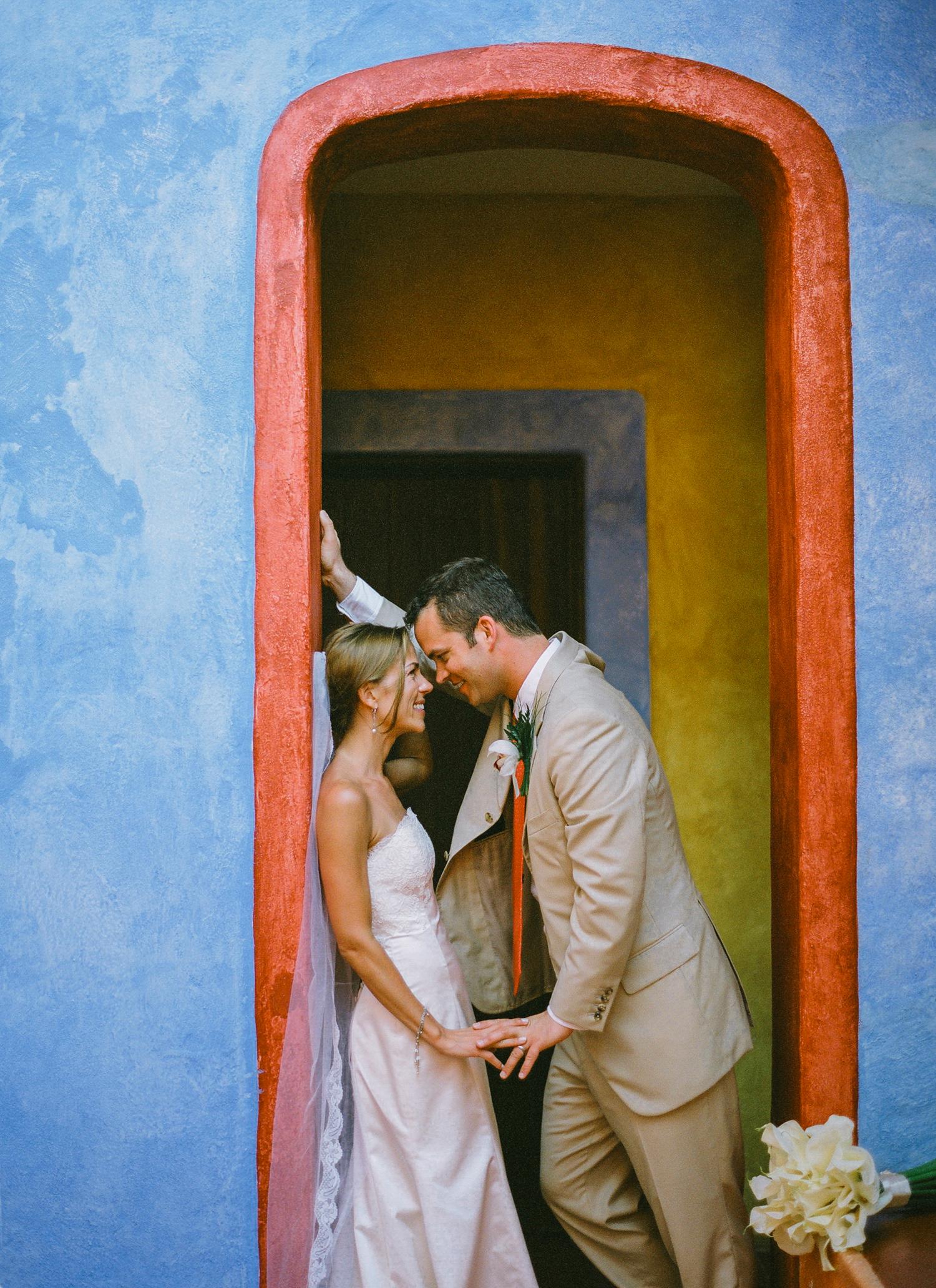 35 Luxury Destination Wedding.JPG