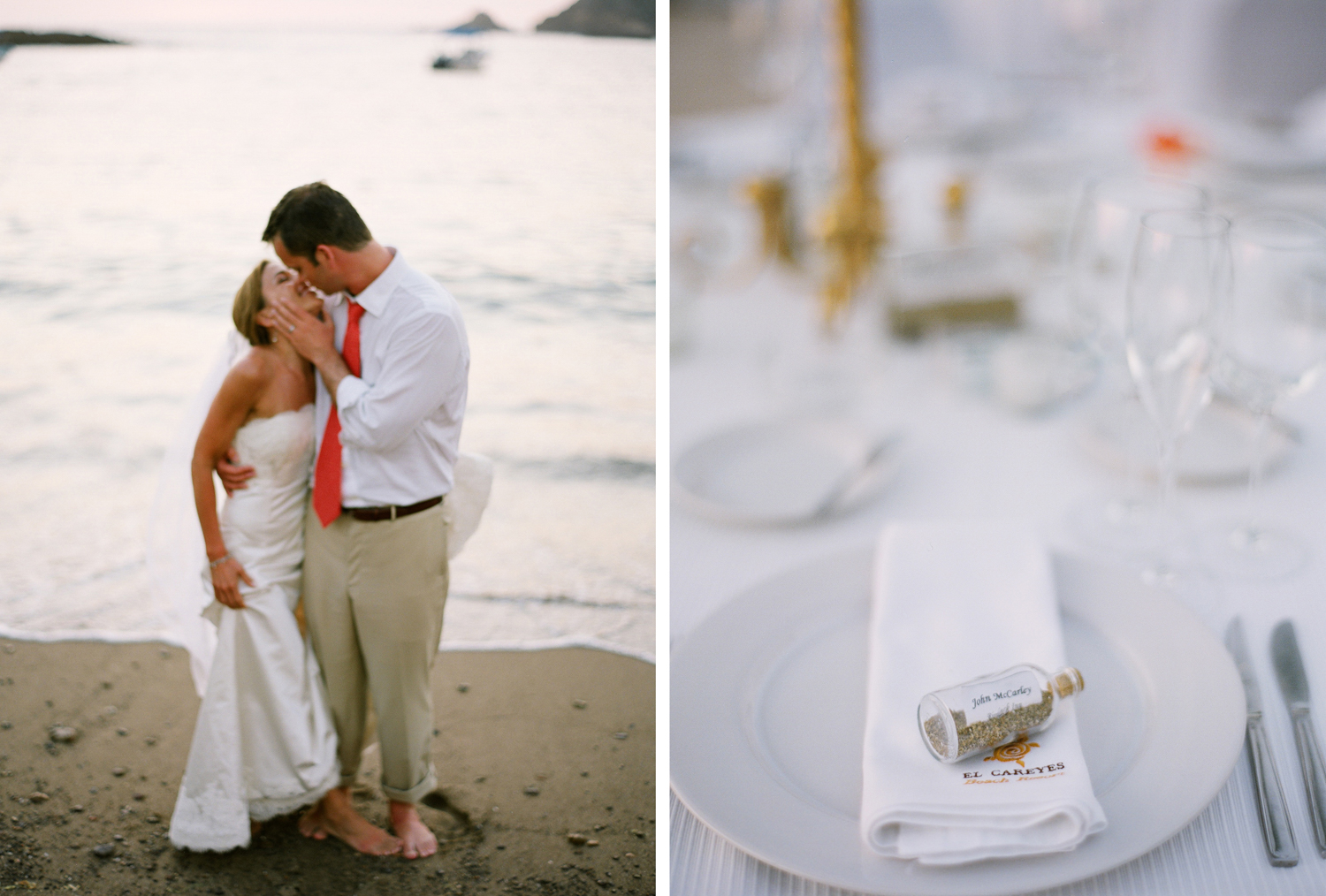 39 Luxury Destination Wedding Diptych.JPG