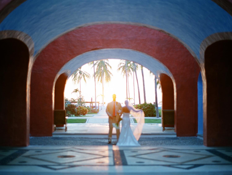 40 Luxury Destination Wedding.JPG