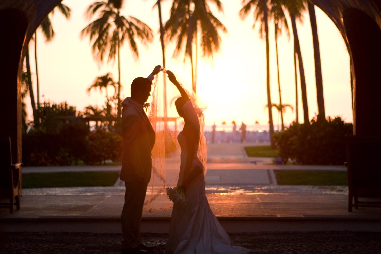 41 Luxury Destination Wedding.JPG