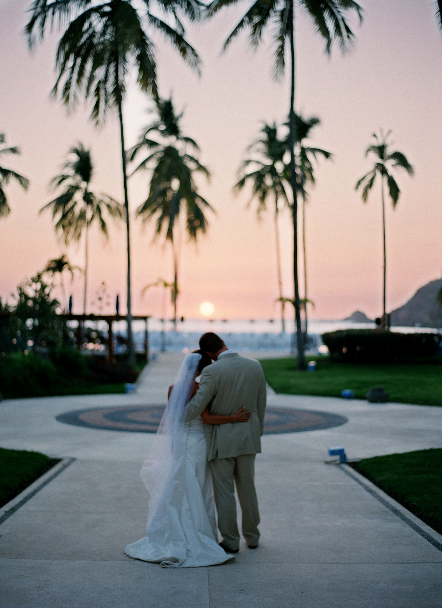 42 Luxury Destination Wedding.JPG