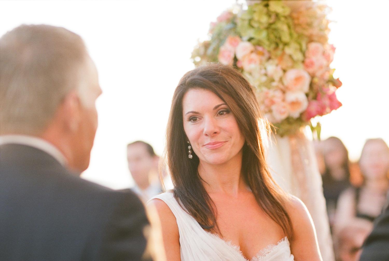 10 Coral Casino Wedding Planned by Alexandra Kolendrianos.JPG