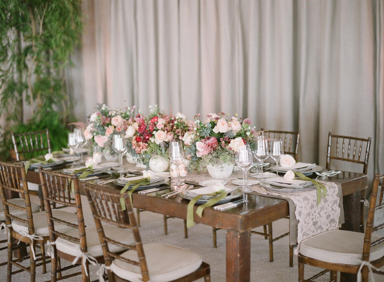 07 Coral Casino Wedding Planned by Alexandra Kolendrianos.JPG