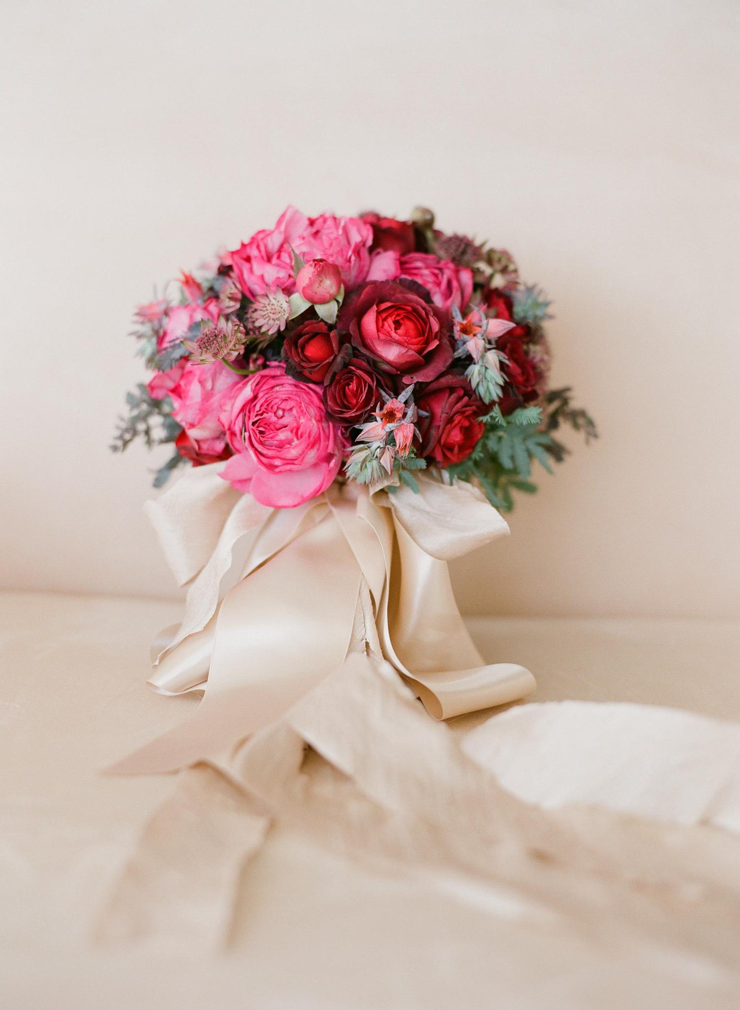 08 Coral Casino Wedding Planned by Alexandra Kolendrianos.JPG